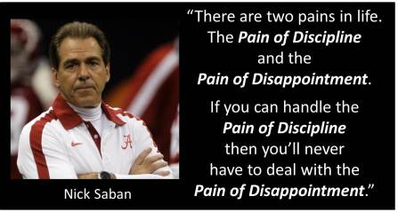 Saban - Two Pains - #3
